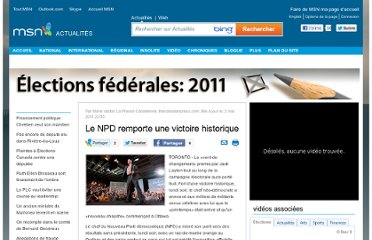 http://actualites.ca.msn.com/elections-federales-2011/cp-article.aspx?cp-documentid=28593699