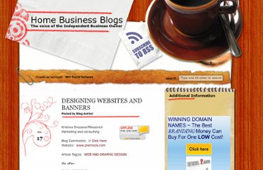 http://www.homebizblogs.com/2012/07/designing-websites-and-banners-14/