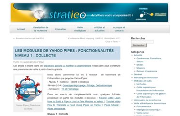http://www.stratieo.com/les-modules-de-yahoo-pipes-fonctionnalites-niveau-1/