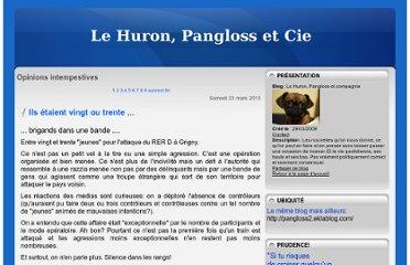 http://lehuron.over-blog.fr/categorie-10410245.html
