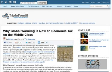 http://www.triplepundit.com/2012/07/global-warming-economic-tax-middle-class/