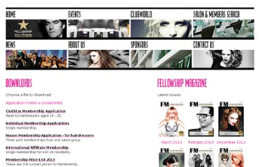 http://www.fellowshiphair.com/downloads.asp