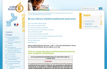 https://www.ac-montpellier.fr/sections/pedagogie/reussite-educative-pour/eip