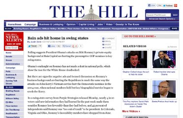 http://thehill.com/homenews/campaign/238283-bain-ads-hit-home-in-swing-states