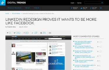 http://www.digitaltrends.com/social-media/linkedin-homepage-redesign-facebook/