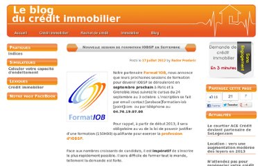 http://www.credit-immobilier.biz/blog/nouvelle-session-de-formation-iobsp-en-septembre/
