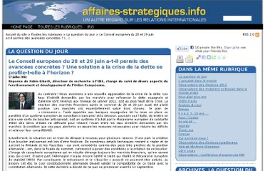 http://www.affaires-strategiques.info/spip.php?article6869