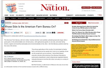 http://www.thenation.com/article/168913/q-whose-side-american-farm-bureau#