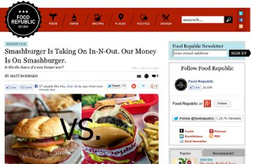 http://www.foodrepublic.com/2012/07/17/smashburger-taking-n-out-our-money-smashburger