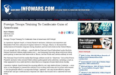 http://www.infowars.com/foreign-troops-training-to-confiscate-guns-of-americans/