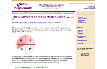http://www.purplemath.com/modules/plane3.htm