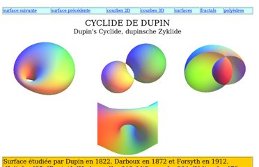 http://www.mathcurve.com/surfaces/cycliddedupin/cyclidededupin.shtml