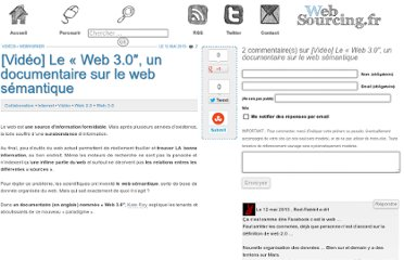http://blog.websourcing.fr/video-web-3-0-semantique-documentaire/