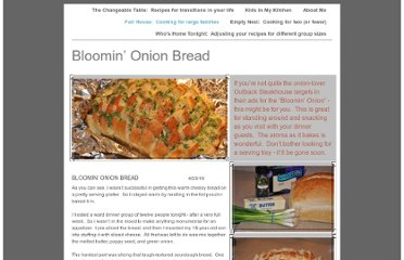 http://changeabletable.com/Changeable_Table/Full_House:_Cooking_for_large_families/Entries/2010/4/23_Bloomin_Onion_Bread.html