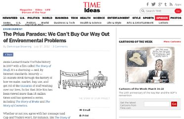 http://ideas.time.com/2012/07/17/we-cant-buy-our-way-out-of-environmental-problems/