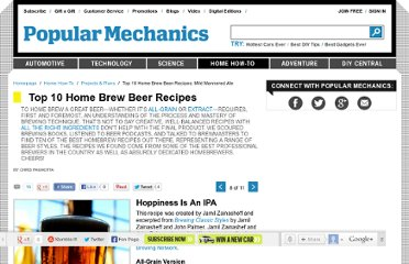 http://www.popularmechanics.com/home/how-to-plans/beer-recipes-how-to-home-brew-mild-mannered-ale#slide-8