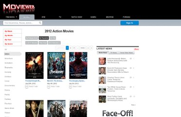 http://www.movieweb.com/movies/2012/action