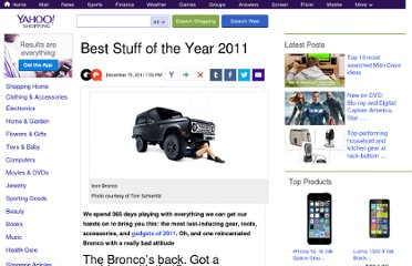 http://shopping.yahoo.com/news/best-stuff-2011-000000787.html