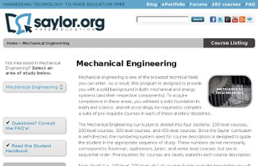 http://www.saylor.org/majors/mechanical-engineering/