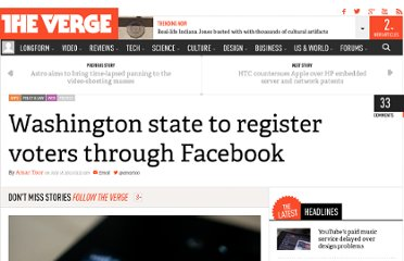 http://www.theverge.com/2012/7/18/3166457/washington-state-facebook-microsoft-voter-registration-app