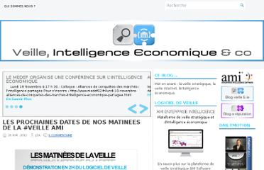 http://www.veille-ie-and-co.com/page/3