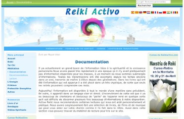 http://www.reikiactivo.com/fr/documentation
