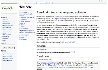 http://freemind.sourceforge.net/wiki/index.php/Main_Page#Features