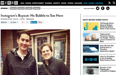 http://www.wired.com/business/2012/04/opinion-baio-instagram-trend/