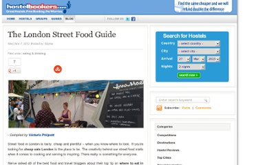 http://blog.hostelbookers.com/travel/eating-and-drinking/best-street-food-in-london/