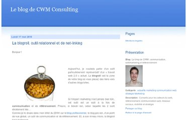 http://cwm-consulting.over-blog.com/article-la-blogroll-outil-relationnel-et-de-net-linking-50578234.html