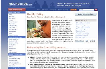 http://helpguide.org/life/healthy_eating_diet.htm