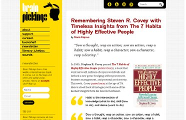 http://www.brainpickings.org/index.php/2012/07/18/steven-r-covey-quotes-7-habits-of-highly-effective-people-quote/