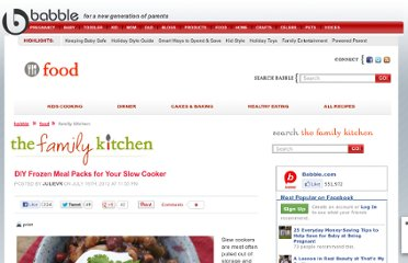 http://blogs.babble.com/family-kitchen/2012/07/16/diy-frozen-meal-packs-for-your-slow-cooker/