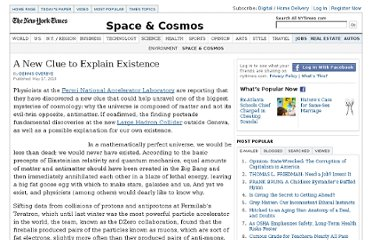 http://www.nytimes.com/2010/05/18/science/space/18cosmos.html