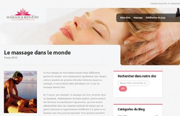 http://www.massageetbienetre.com/un-seul-monde-et-tant-de-massages-differents/