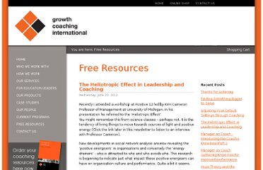http://www.growthcoaching.com.au/_blog/Free_Resources/post/The_Heliotropic_Effect_in_Leadership_and_Coaching/