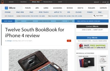 http://www.imore.com/twelve-south-bookbook-iphone-4-giveaway