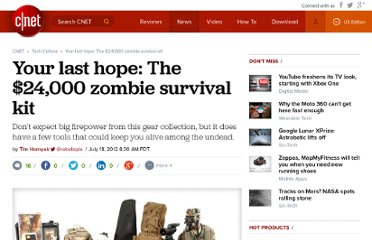 http://news.cnet.com/8301-17938_105-57473499-1/your-last-hope-the-$24000-zombie-survival-kit/