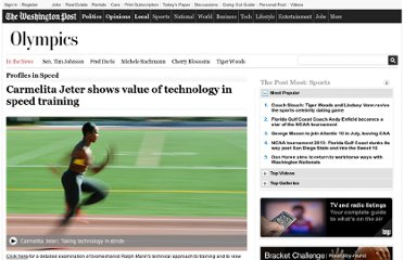 http://www.washingtonpost.com/sports/olympics/carmelita-jeter-shows-value-of-technology-in-speed-training/2012/01/19/gIQACyOO2Q_story.html