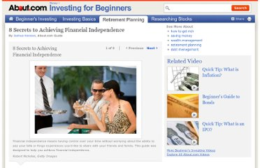 http://beginnersinvest.about.com/od/wealthmanagement1/ss/independence.htm