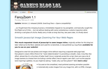 http://www.cabel.name/2008/02/fancyzoom-10.html