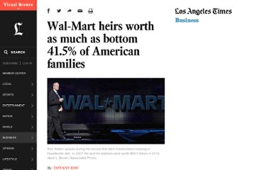 http://www.latimes.com/business/money/la-fi-mo-walmart-heirs-20120718,0,1882208.story