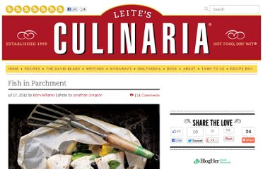 http://leitesculinaria.com/81276/recipes-fish-in-parchment.html#utm_source=feed%26utm_medium=feed%26utm_campaign=feed?utm_medium=twitter%26utm_source=twitterfeed