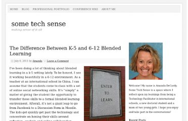 http://www.amandadecardy.com/blog/2011/07/the-difference-between-k-5-and-6-12-blended-learning/