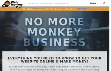 http://www.webmonkey.com/2010/05/dealing-with-the-dreaded-flash-of-unstyled-text/