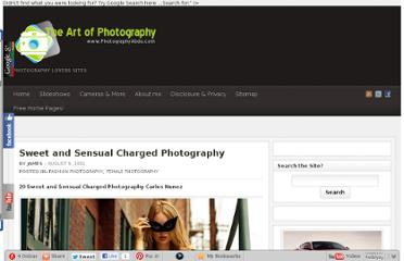 http://fineartphotographysite.com/sweet-and-sensual-charged-photography/