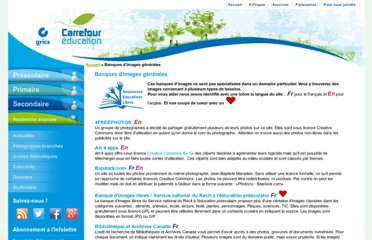 http://carrefour-education.qc.ca/banques_dimages_g%C3%A9n%C3%A9rales