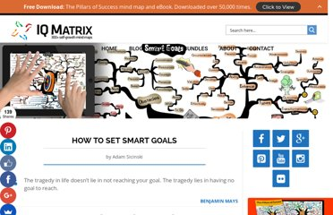 http://blog.iqmatrix.com/set-smart-goals