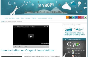 http://blog.gaborit-d.com/une-invitation-en-origami-louis-vuitton/