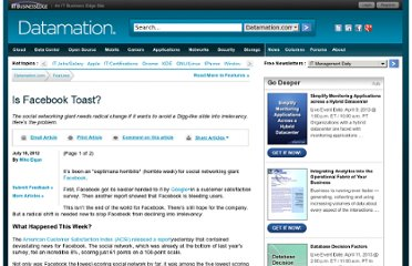 http://www.datamation.com/feature/is-facebook-toast-1.html